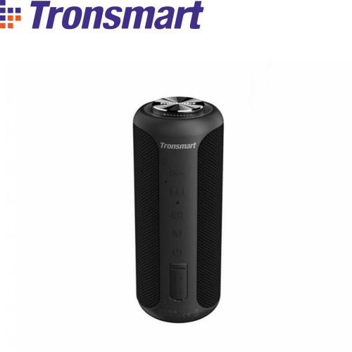 Tronsmart T6 Plus Upgrated Edithion 40 ВТ